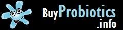 BuyProbiotics.info